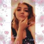 Angelina Kosiorek Profile Picture