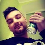 Kamil Sabadarz Profile Picture