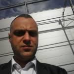 Michał Dzieniszewski profile picture