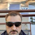 Wojciech Marasik Profile Picture