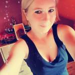 Katarzyna ..... Profile Picture