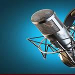 radio crazy mix Profile Picture