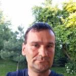 Marcin Burzec Profile Picture