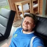 Krystian Dominiak Profile Picture