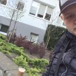 Albert Balcer Profile Picture