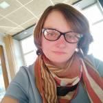 Sylwia Profile Picture