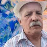 STAFI profile picture